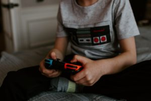 Rule the Game - Wat moet je weten? - Nintendo Switch